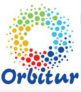 Orbitur Quarteira